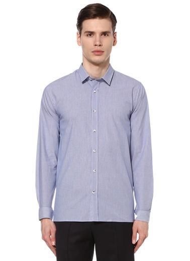 Gömlek-Academia